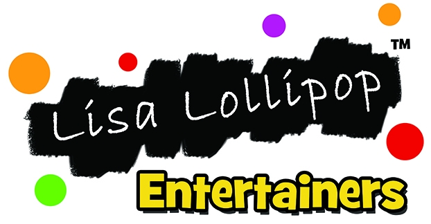 Lisa Lollipop Entertainers