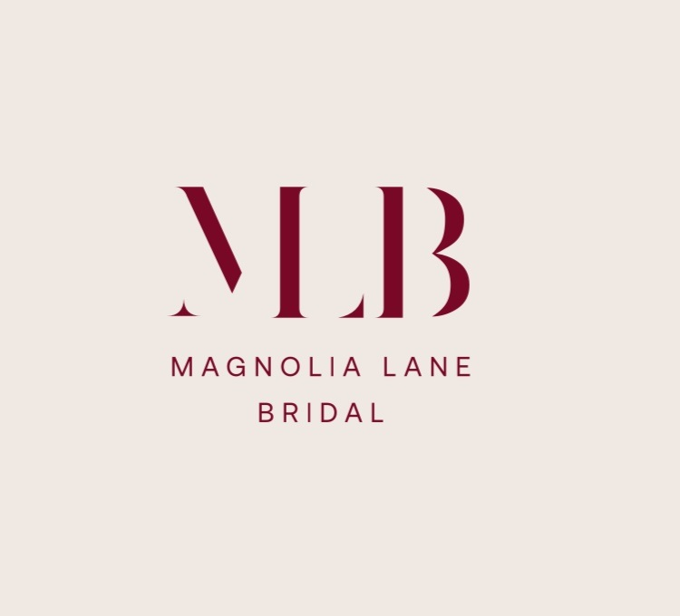 Magnolia Lane Bridal