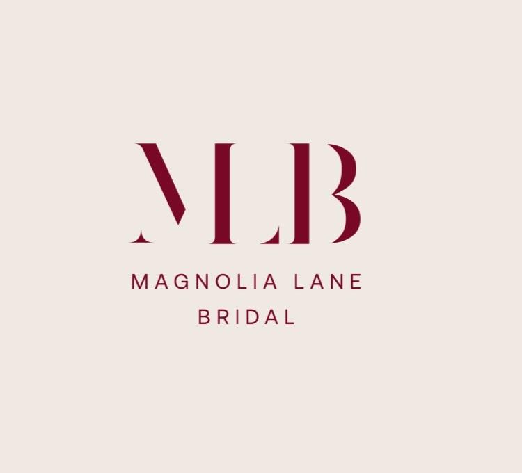 Magnolia Lane Bridal