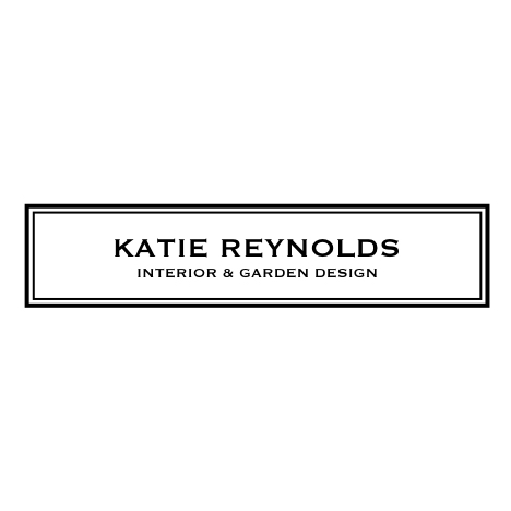 Katie Reynolds Design Ltd