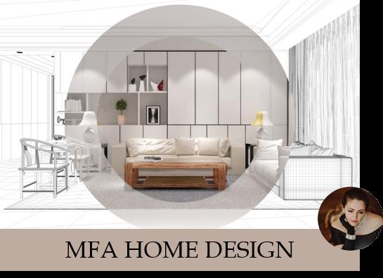 MFA Home Design Ltd