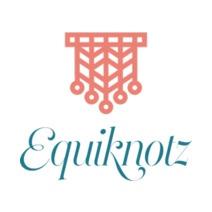 EquiKnotz