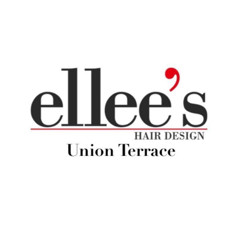 Ellee's Hair Design Union Terrace