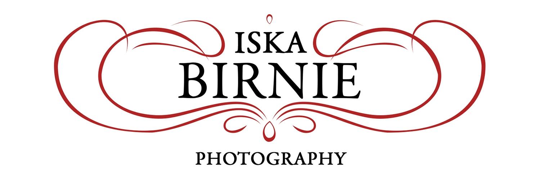 Iska Birnie Photography