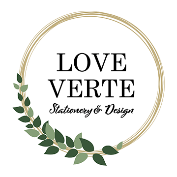 LoveVerte