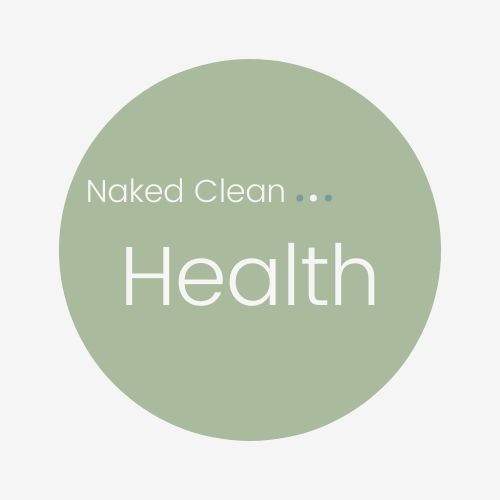 Naked Clean Health