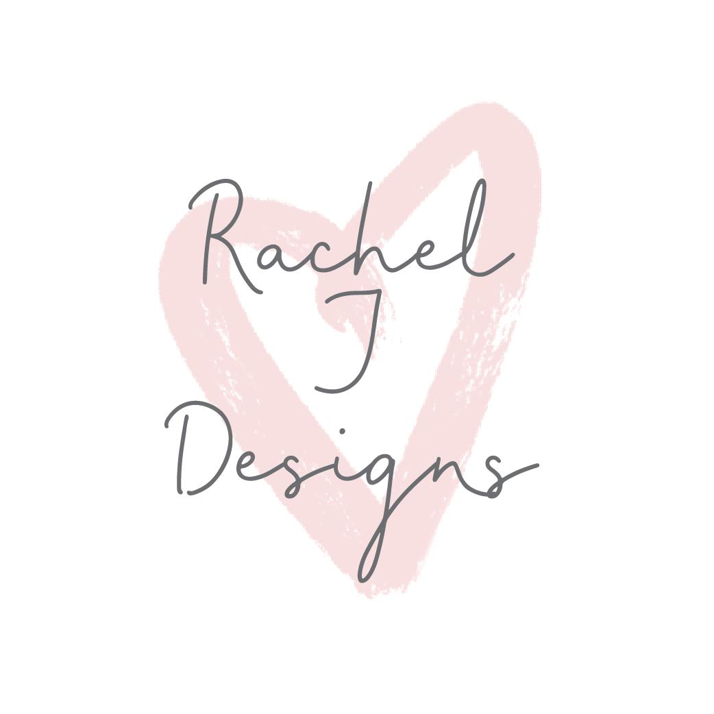 Rachel J Designs