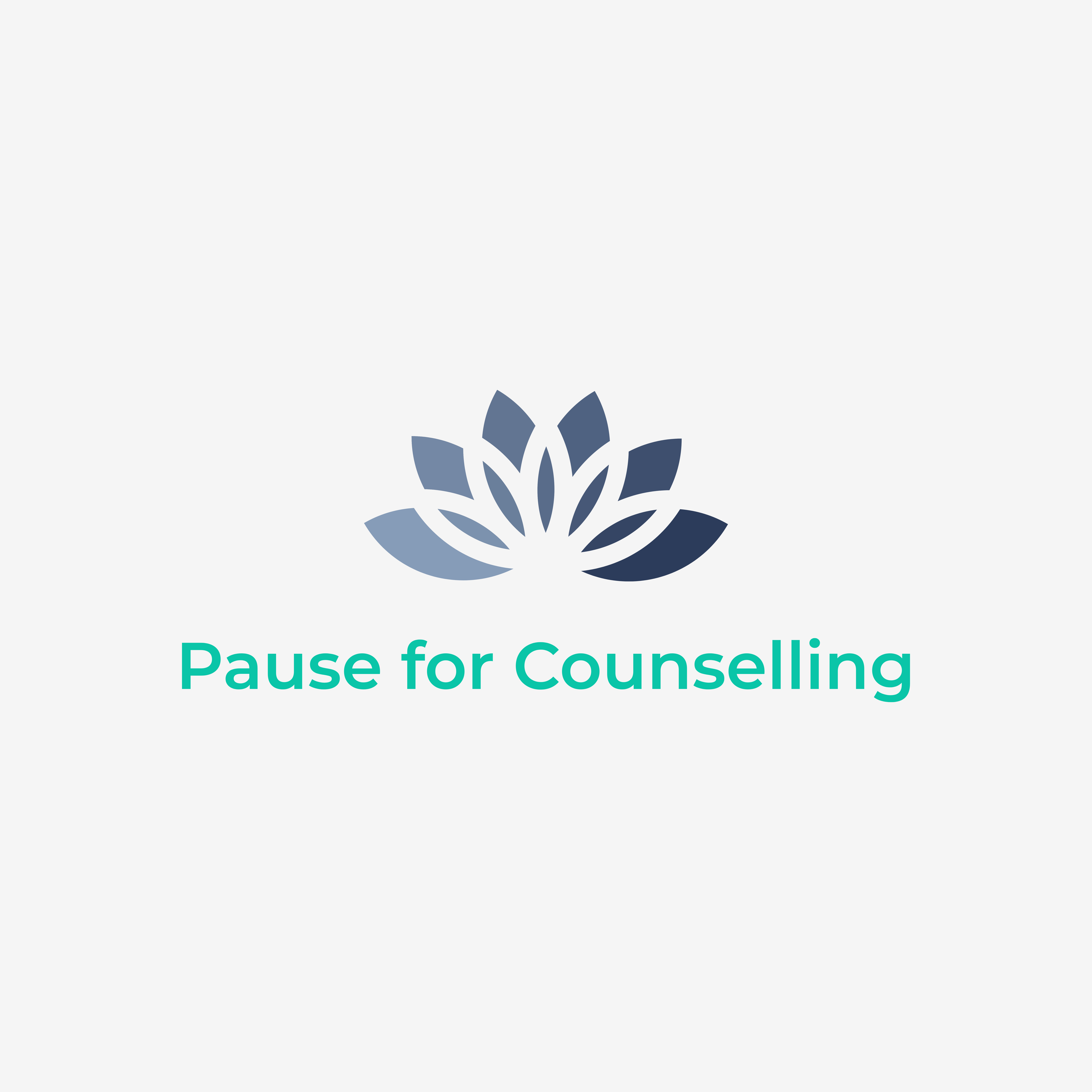 Pause for Counselling