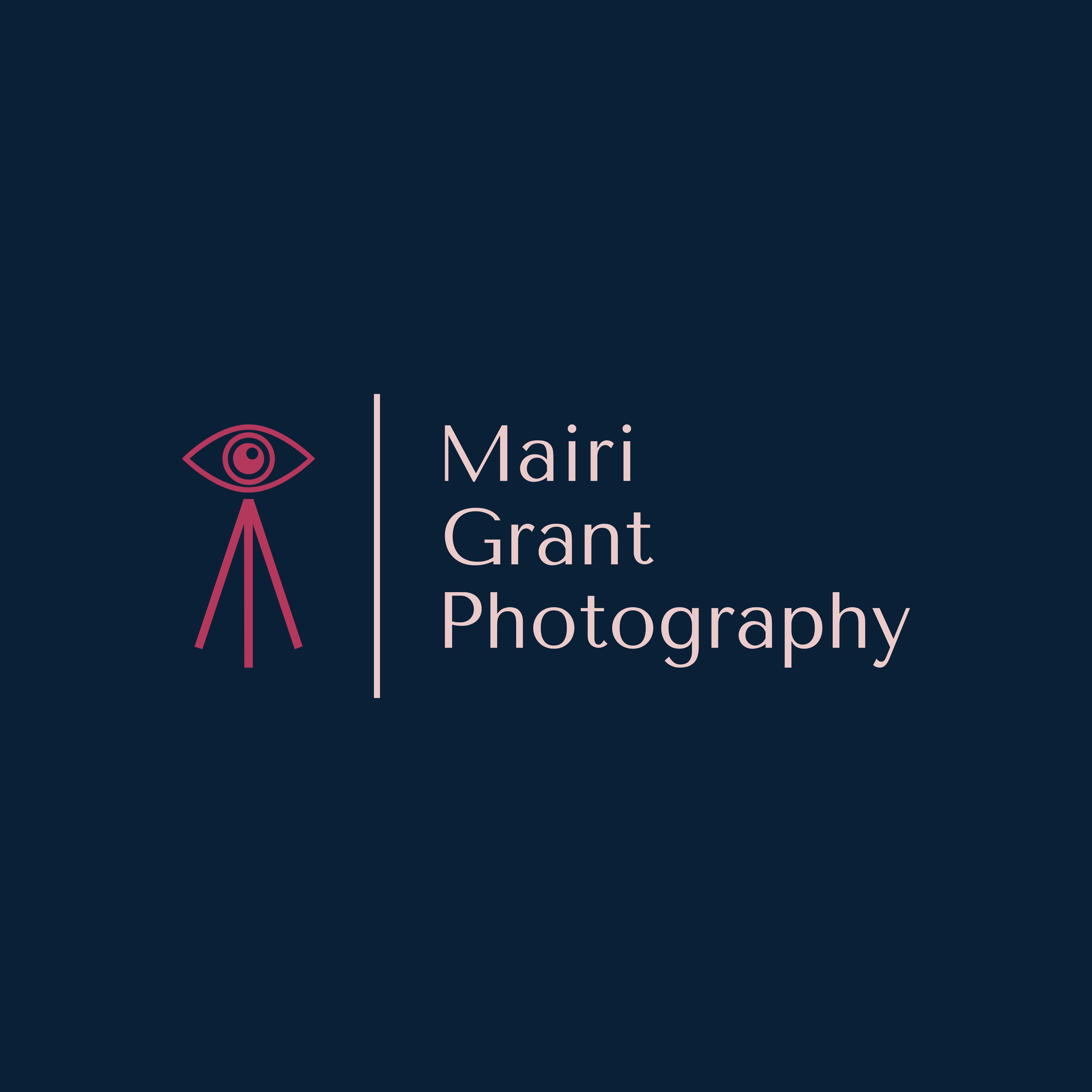 Mairi Grant Photography