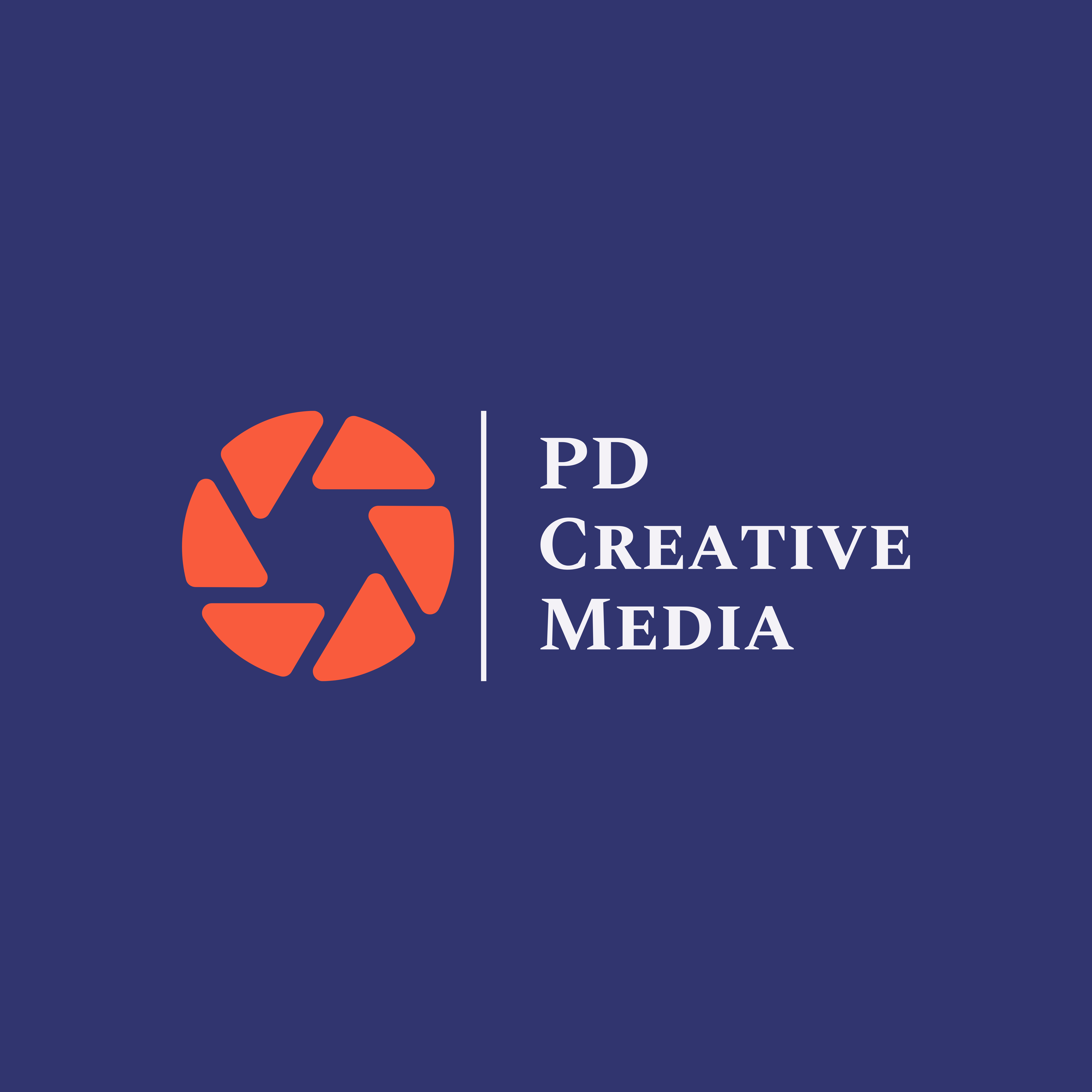 'PD Creative Media' - Photography Services