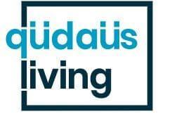 Qudaus Living