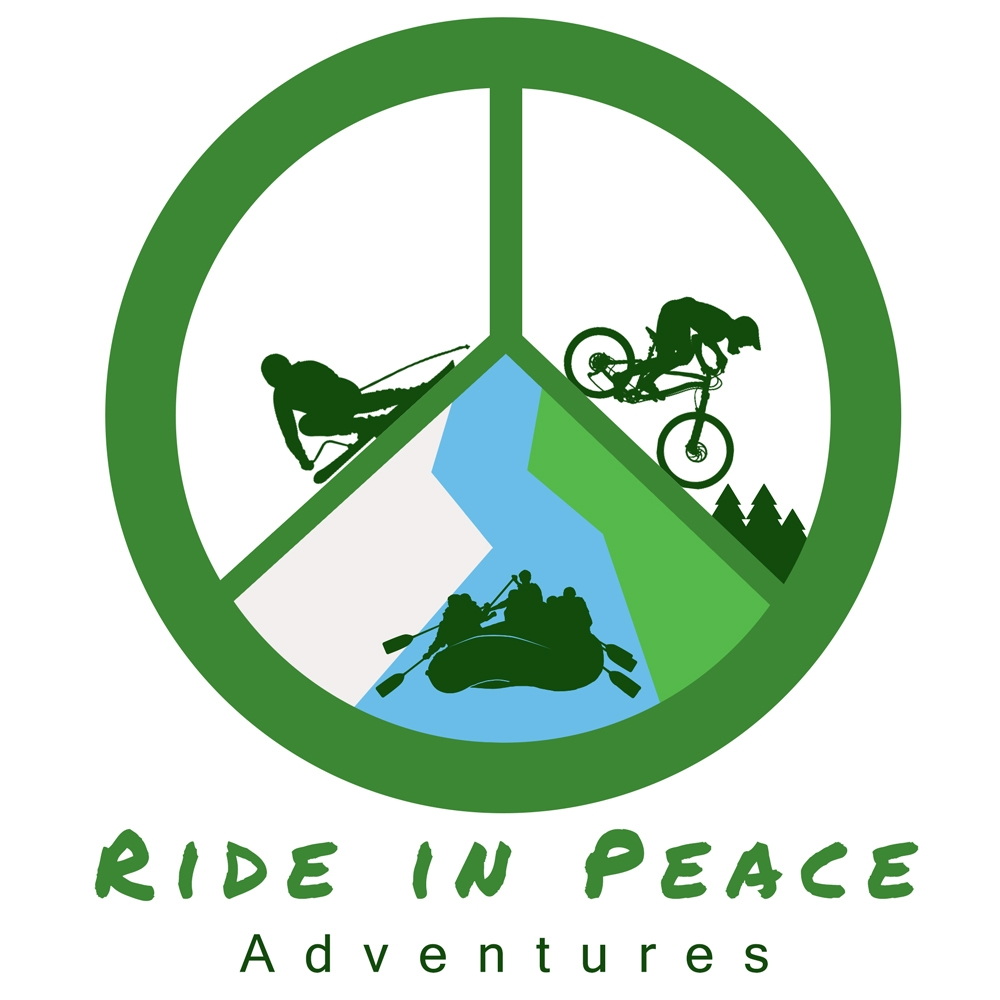Ride In Peace Adventures