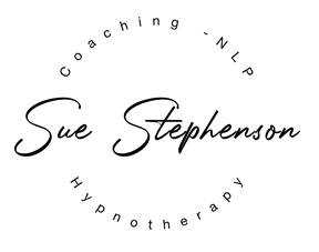 Sue Stephenson Coaching