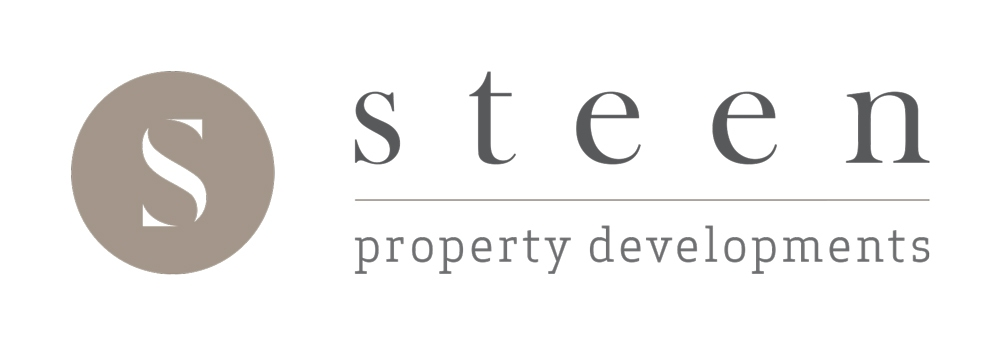 Steen Property Developments