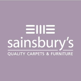 N Sainsbury & Sons