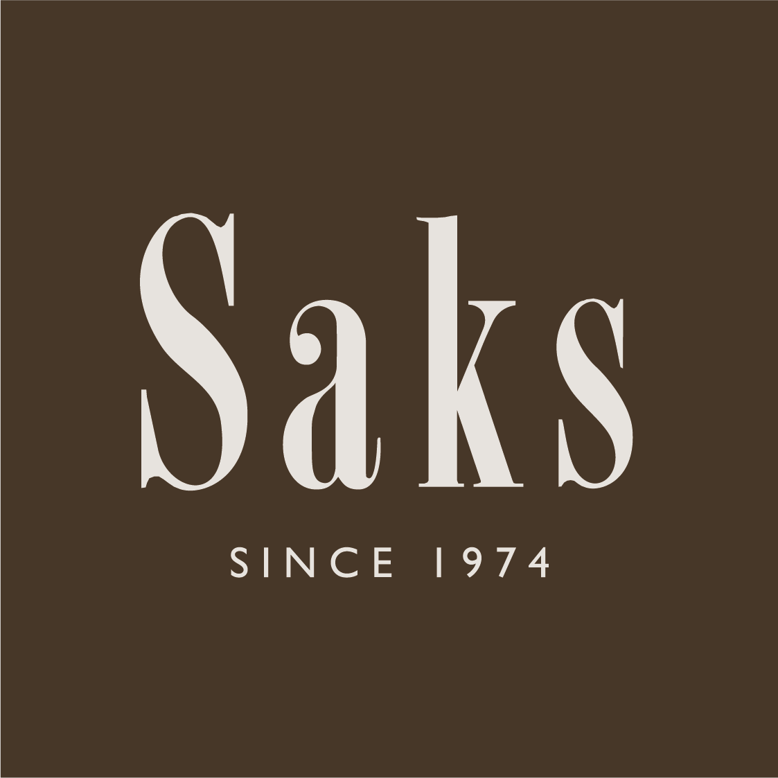 Saks Hair & Beauty - Union Square