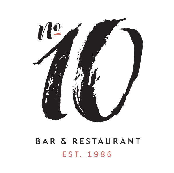 No.10 Bar & Restaurant