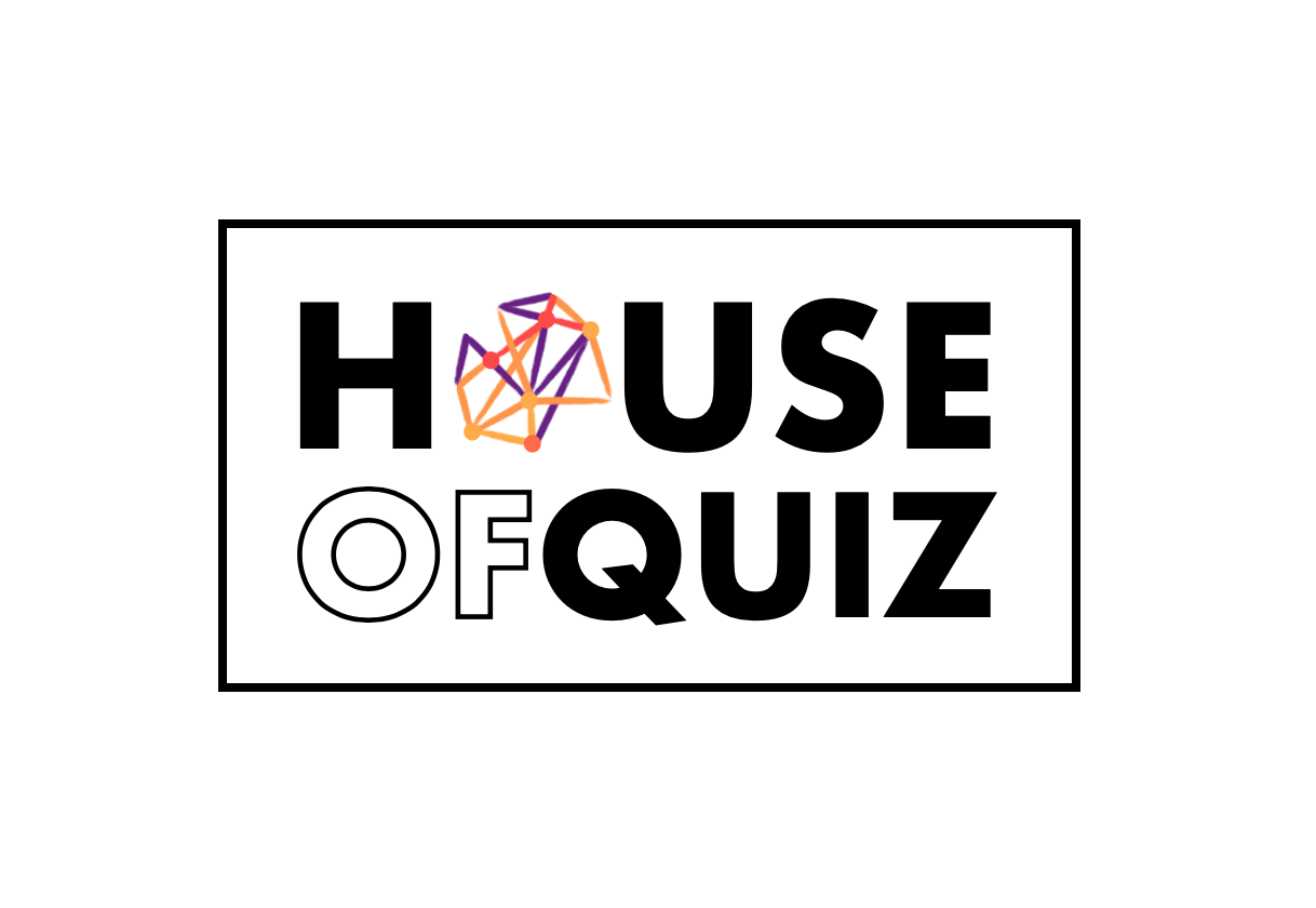 House of Quiz