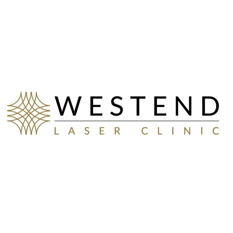 Westend Laser Clinic