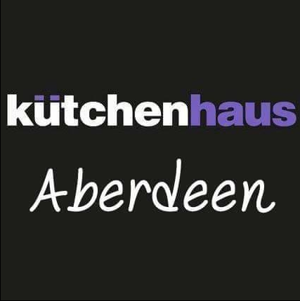 Kutchenhaus Aberdeen and Shire
