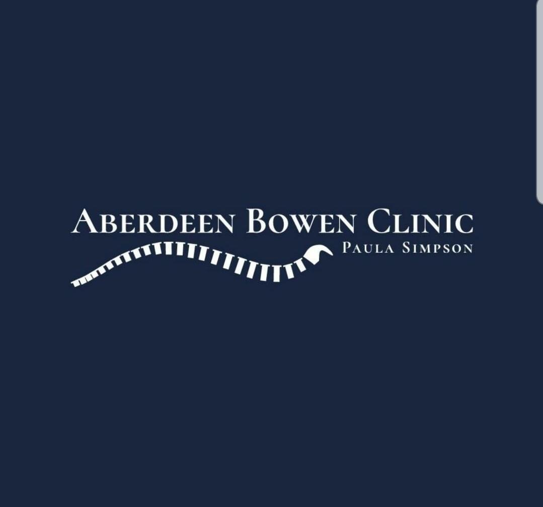 Aberdeen Bowen Clinic