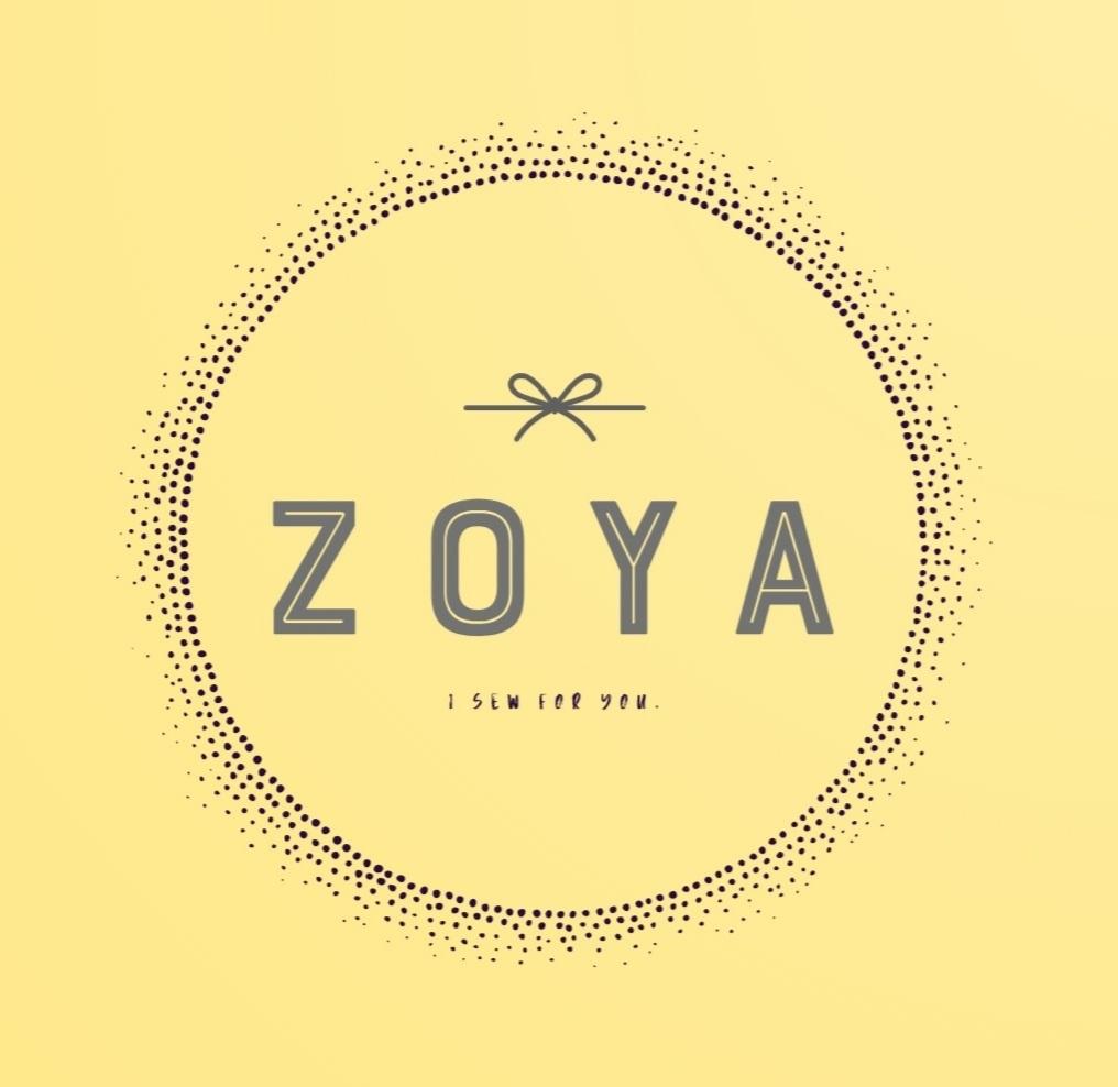 Zoya.isewforyou