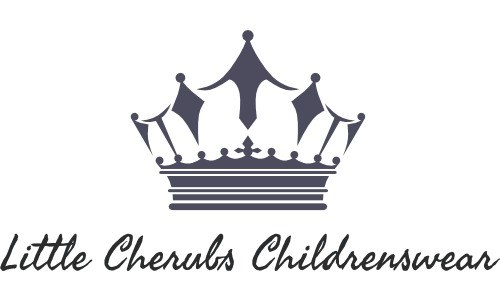 Little cherubs Childrenswear