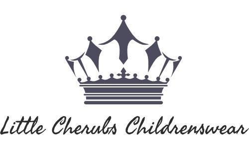 Little cherubs Childrenswear