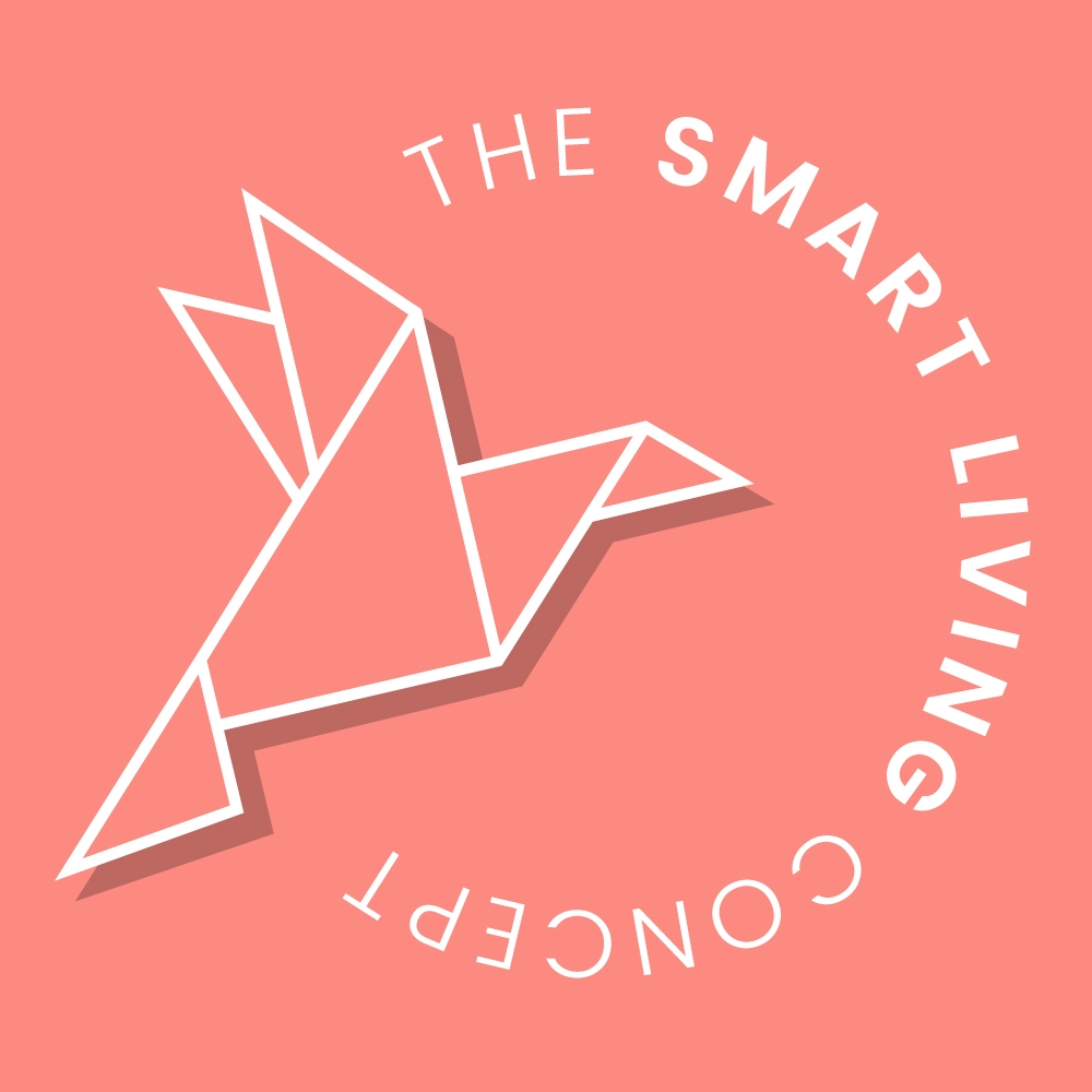 The Smart Living Concept