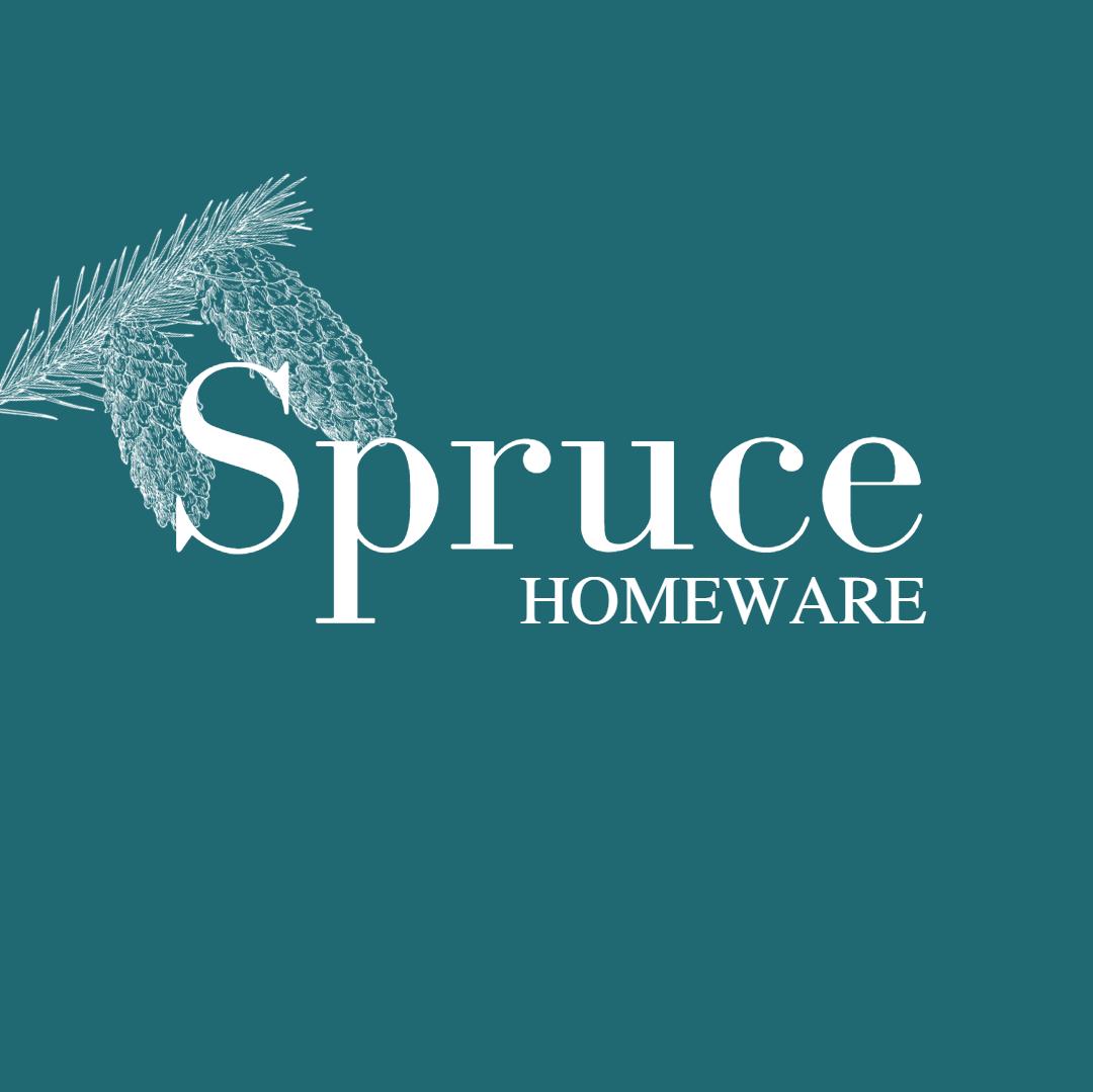 Spruce Homeware