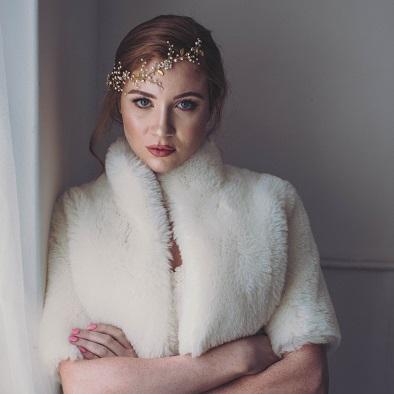 Polly Reid