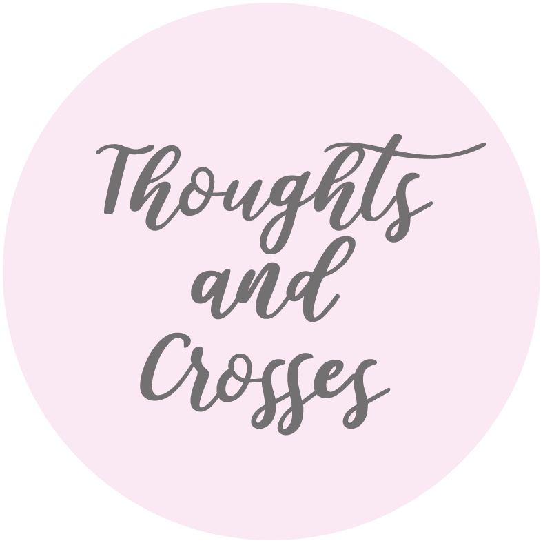 Thoughts and Crosses