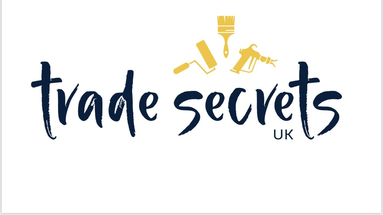Trade Secrets UK