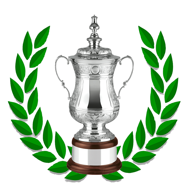 Trophies International