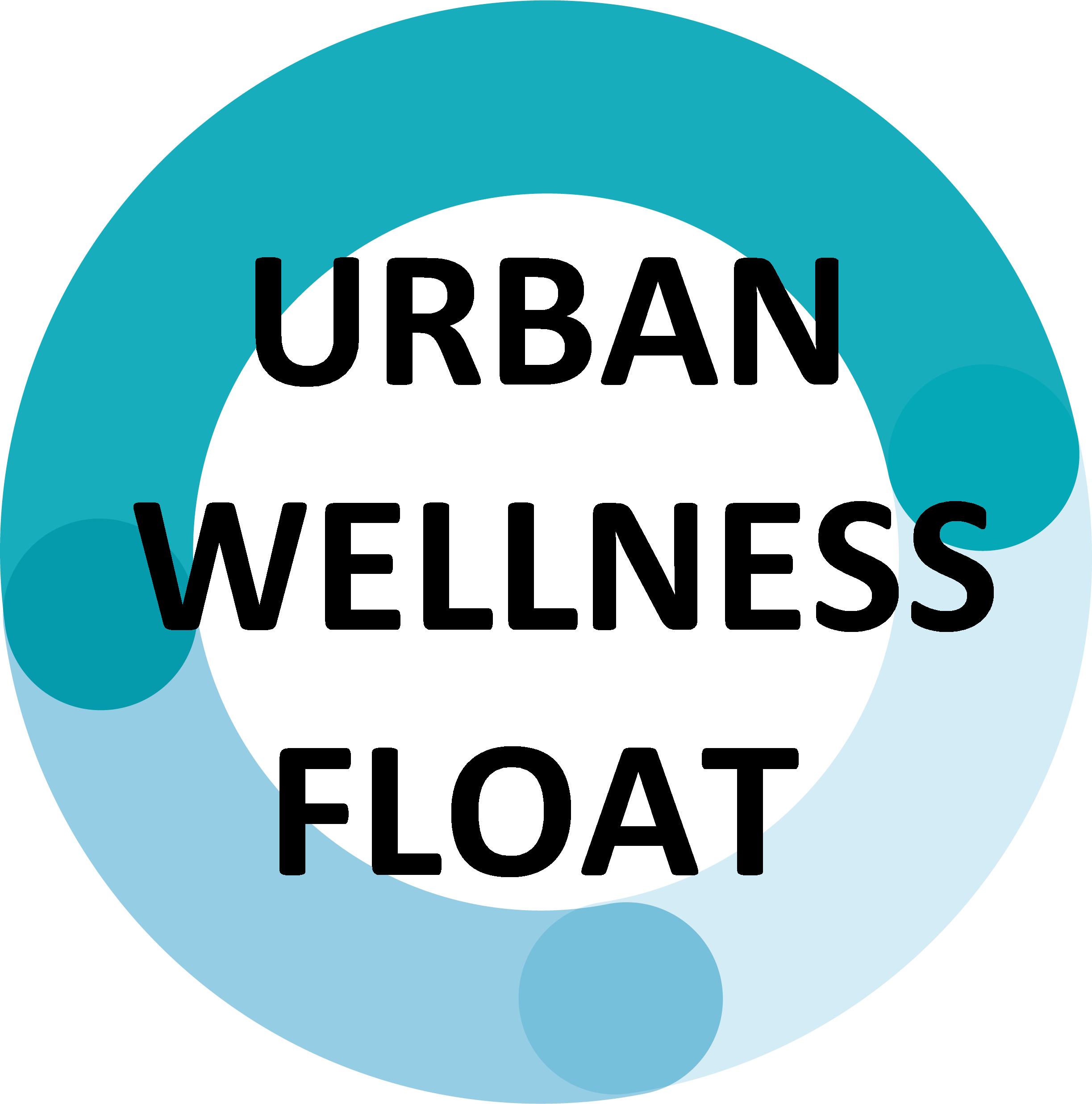 Urban Wellness Float