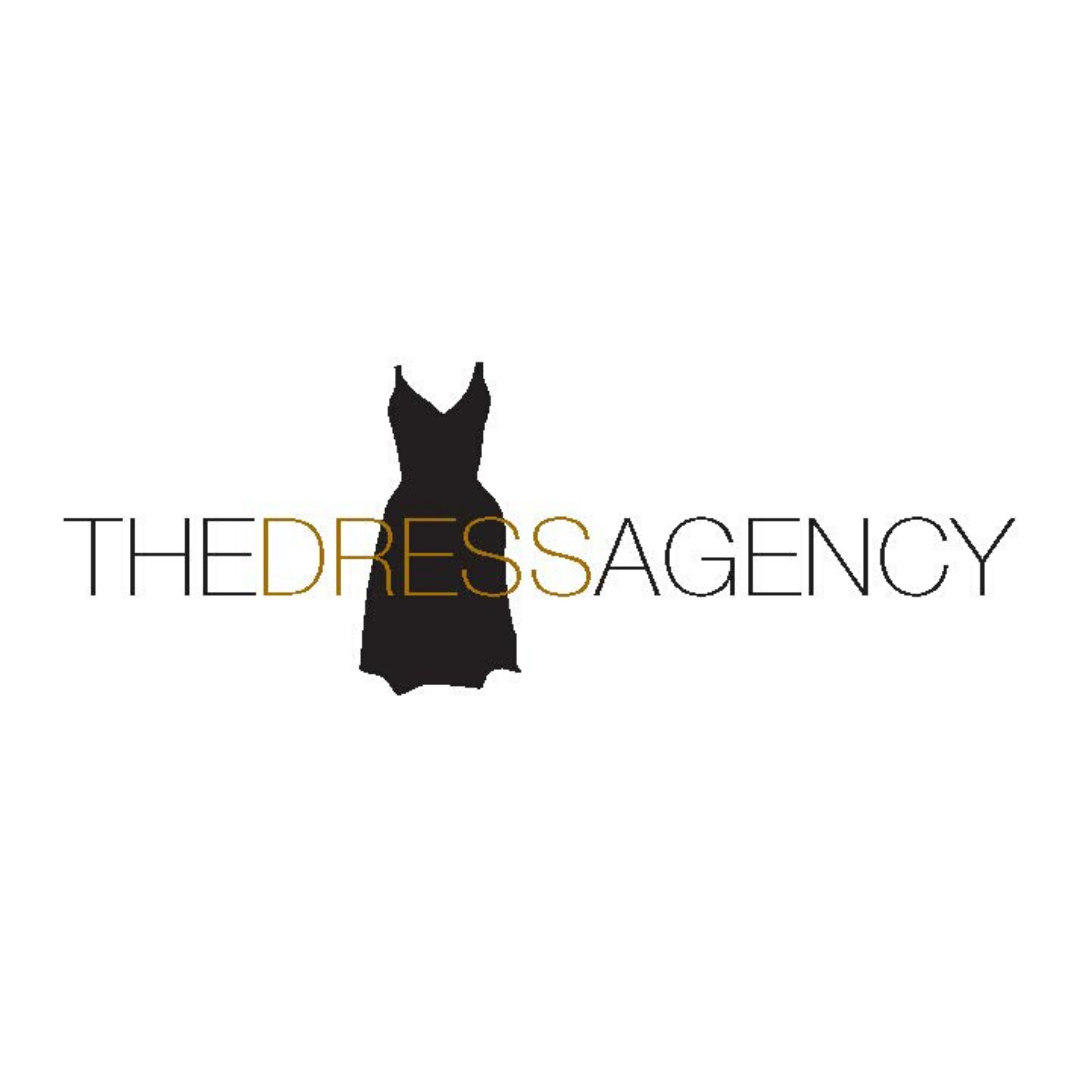 The Dress Agency