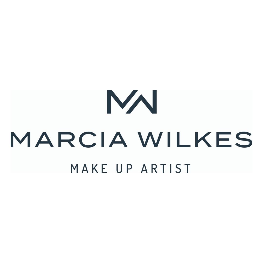 Marcia Wilkes Makeup