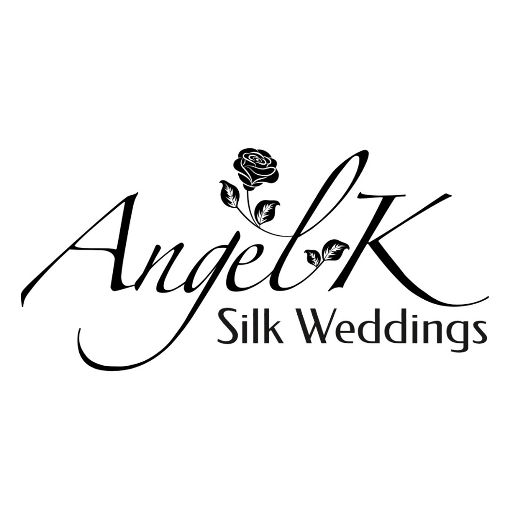 AngelK Silk Weddings