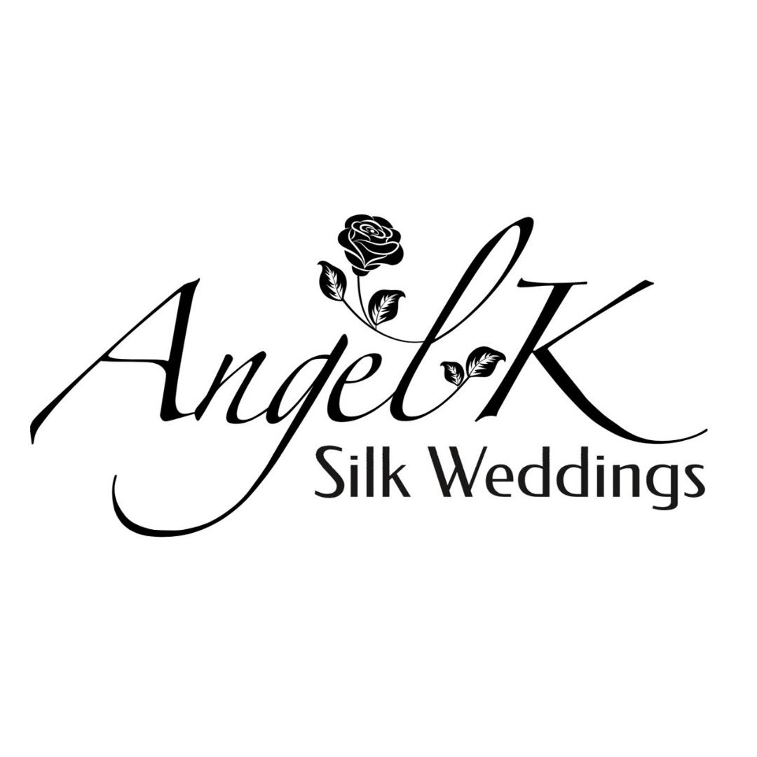 AngelK Silk Weddings