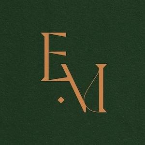 Ella Mai Elopements | Planner & Stylist