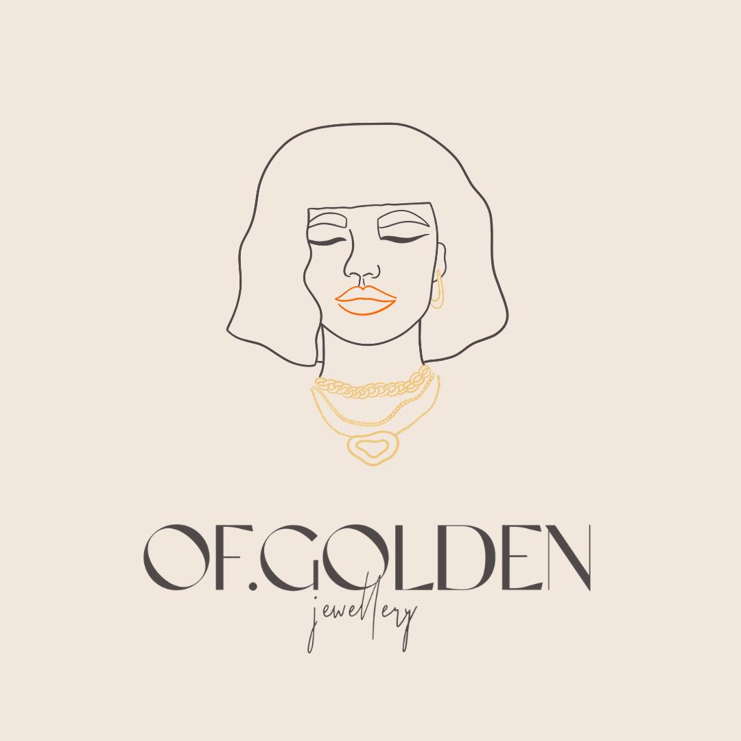 OF.GOLDEN