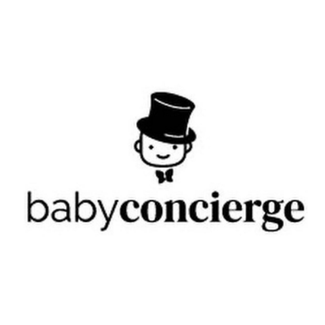 Babyconcierge