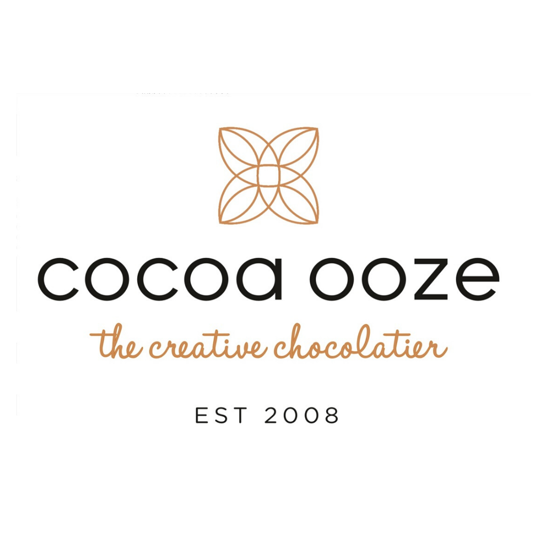 Cocoa Ooze Chocolates