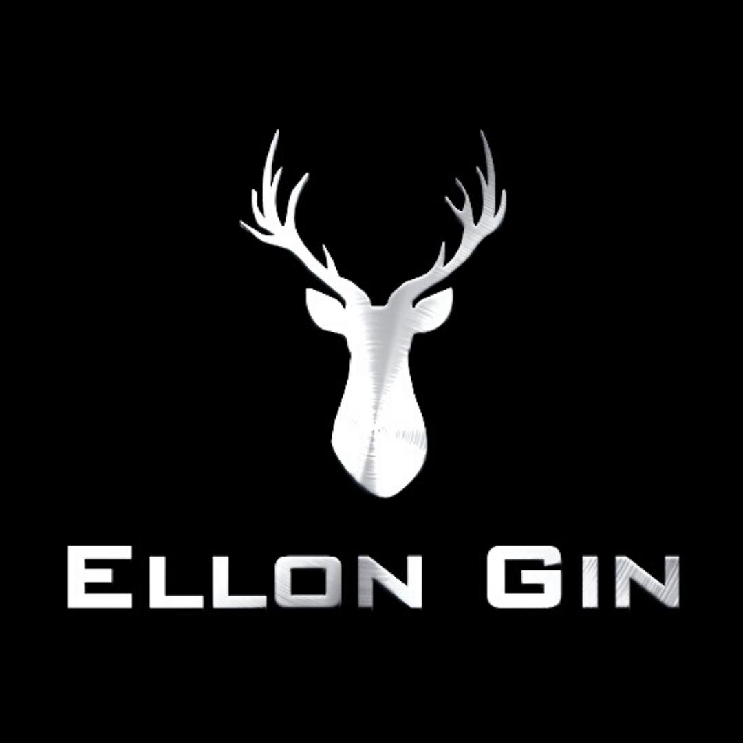 Ellon Gin
