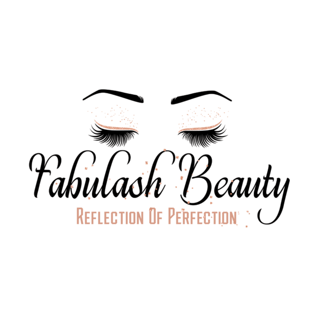 Fabulash Beauty