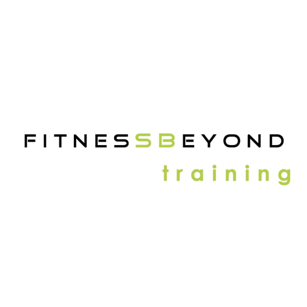 Fitness beyond PT