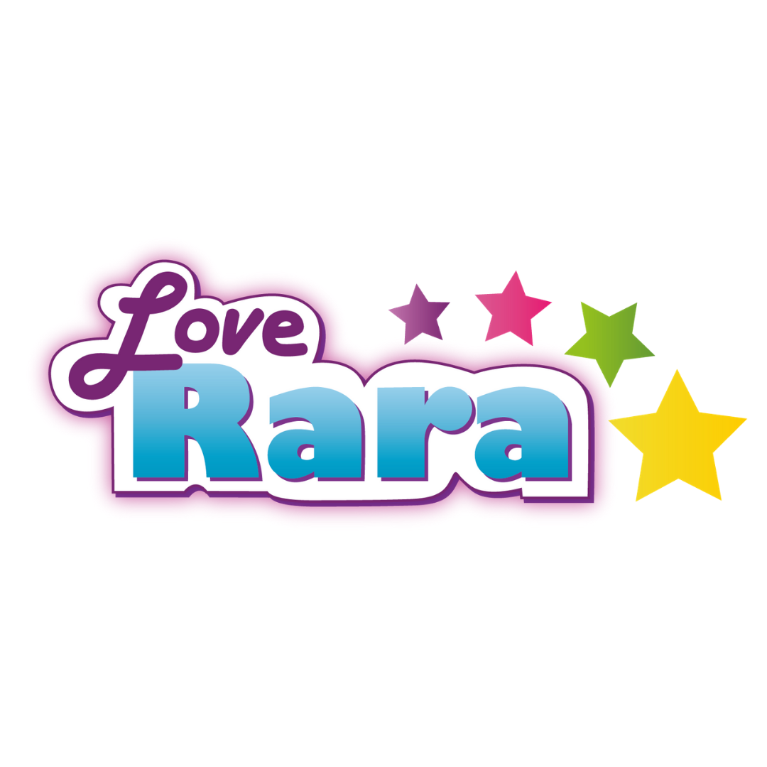 Love Rara Ltd