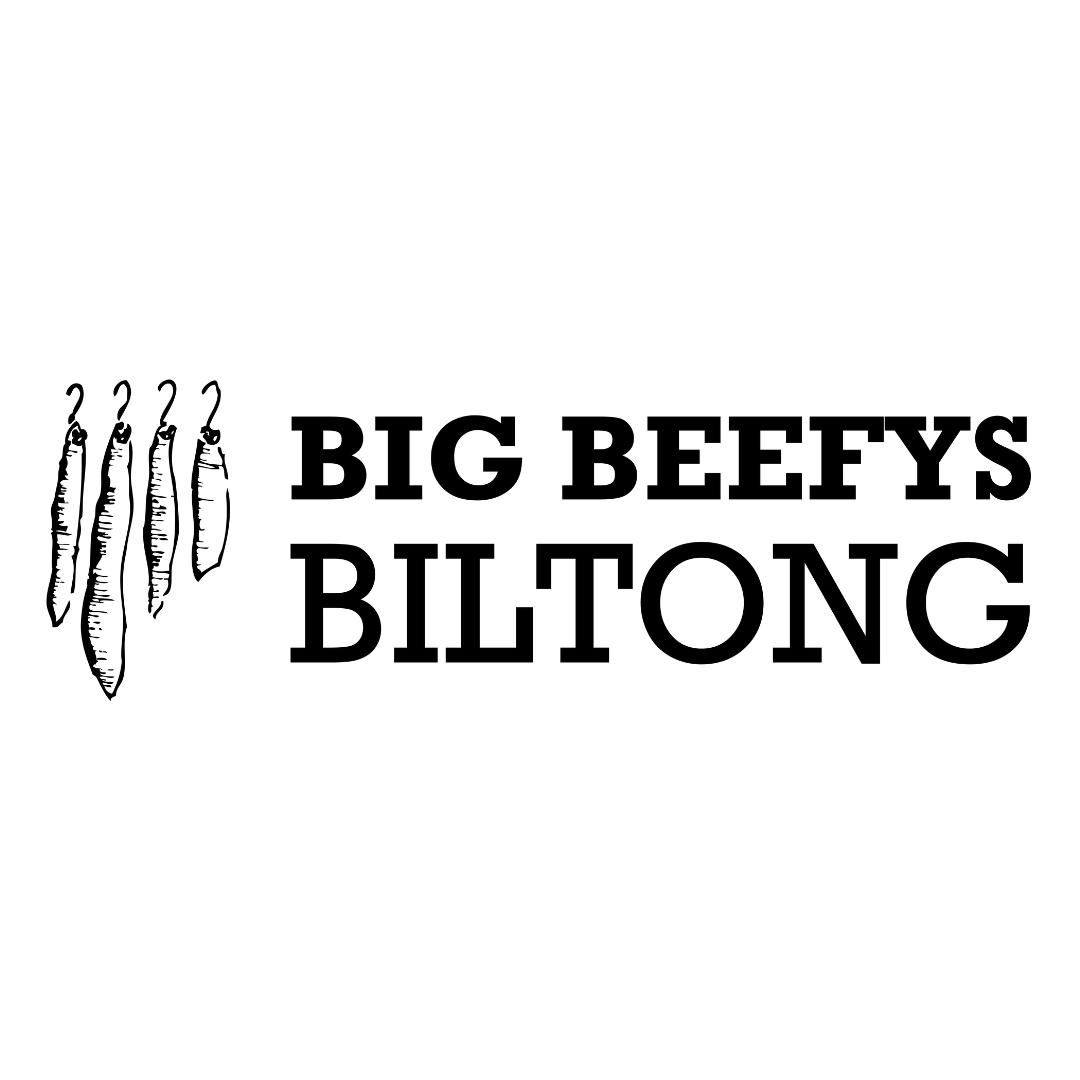 Big Beefys Biltong