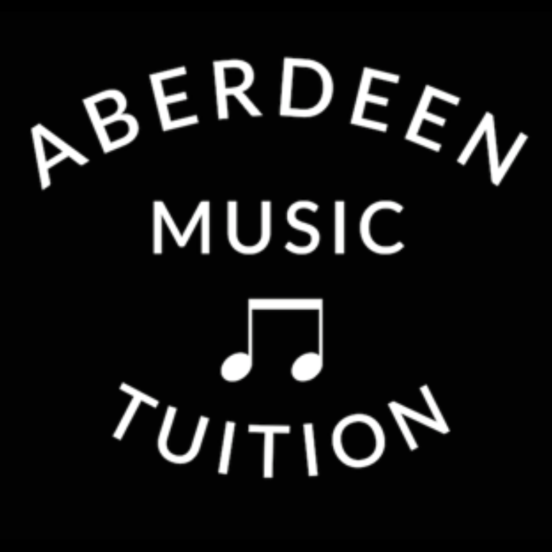 Aberdeen Music Tuition