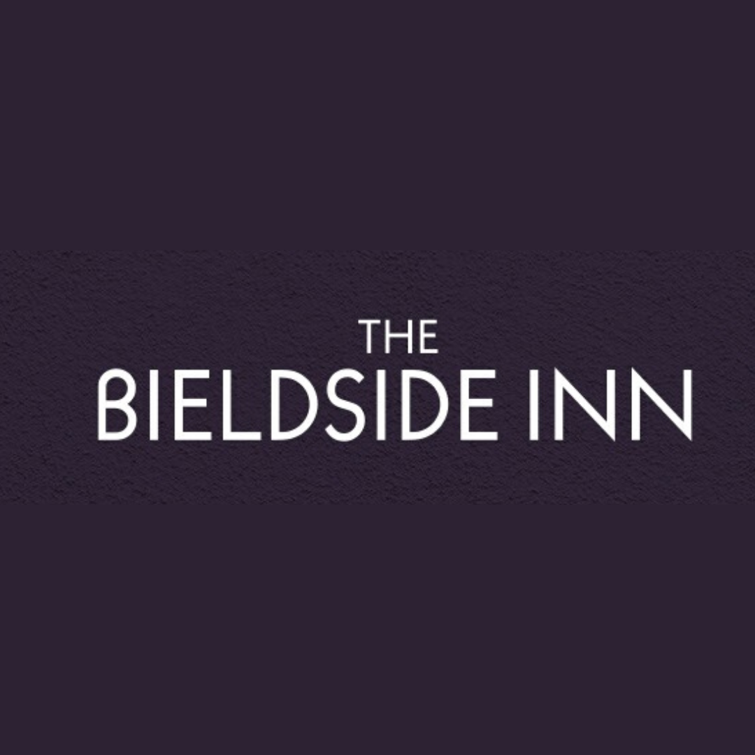 The Bieldside Inn